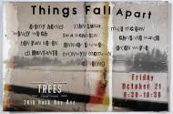 things_fall_apart_poster